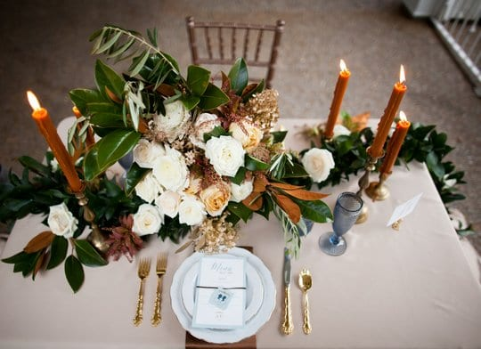 CJs Off the Square Garden Wedding Venue, Winter Style Shoot, Jen +Chris Creed (16)
