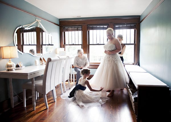 View More: https://cynthiamichellephotography.pass.us/reneandtesswedding