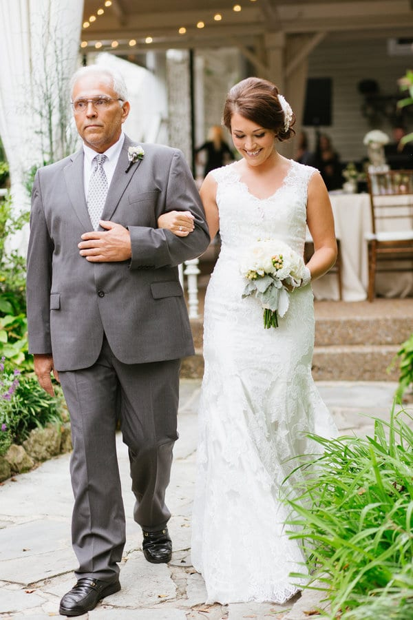 CJ's Off the Square, Upscale Outdoor Wedding, Megan McGee (31)