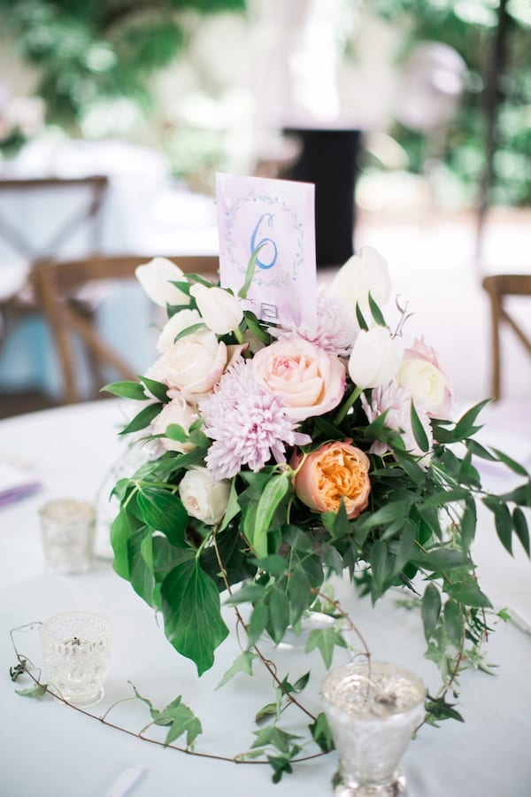 CJ's Off the Square, Vintage Pastel Garden Wedding Nashville, Jen & Chris Creed (35)
