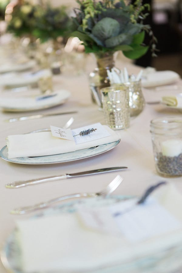 CJs Off the Square, Ethereal Summer Garden Wedding, Sarah Sidwell Photography-011