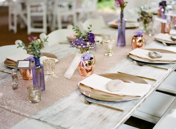 sophisticated-rose-gold-amethyst-garden-wedding-cjs-off-the-square-jenna-henderson-photography_005