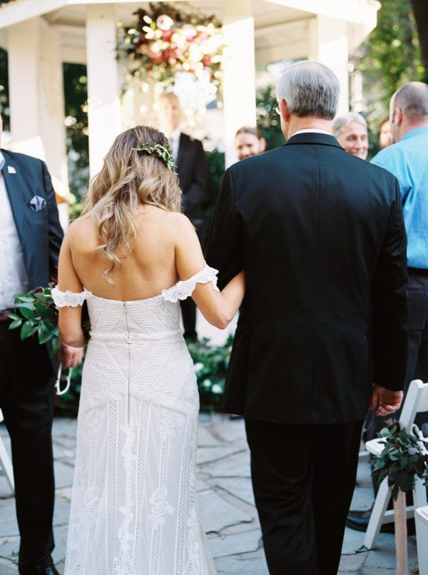 meghan-and-josh-cjs-off-the-square-outdoor-garden-wedding-nashville-tn-abigailboho-photography-12